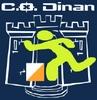 CO_Dinan