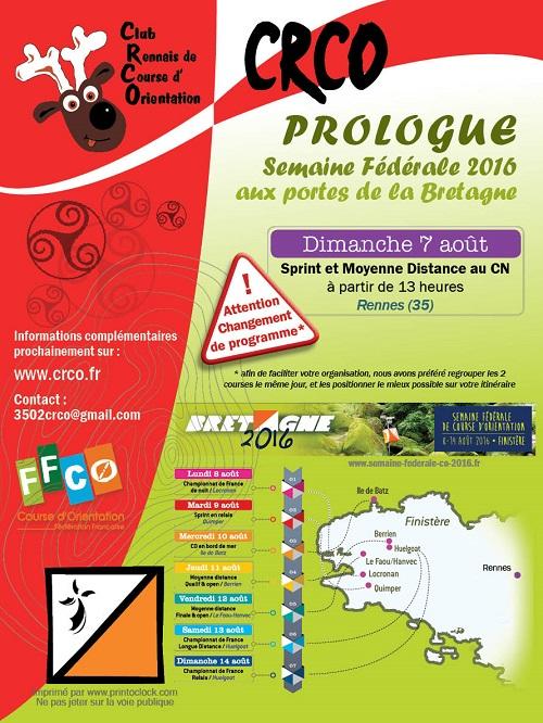 Flyer Prologue CRCOb