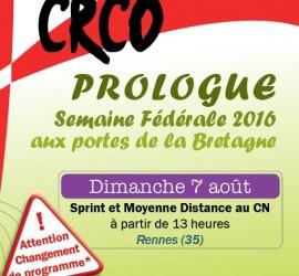 Visuel Prologue CRCO