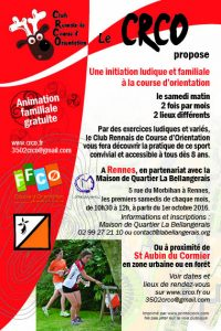 Flyer web Sam-di bien CRCO Ecole CO