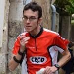 Christophe Guédas