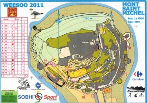 carte-mont-st-michel-weesoo2011-circuitdame