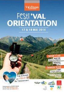 Festi-val-orientation