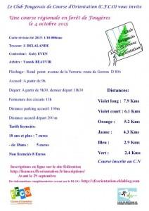 041015_régionale_Fougères