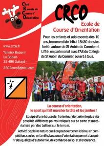 Flyer CRCO-EcoleCO2b