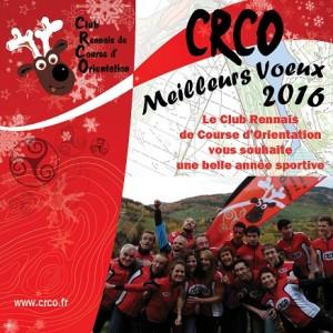 CarteVoeux2016CRCOb