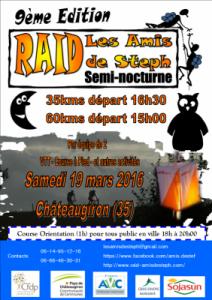 affiche-Raid Amis Steph 2016-1