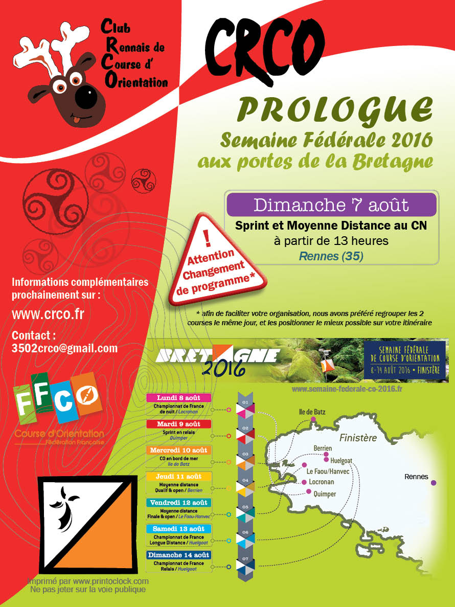 Flyer Prologue CRCO