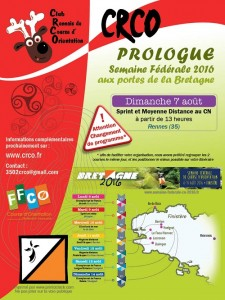Flyer Prologue CRCOb
