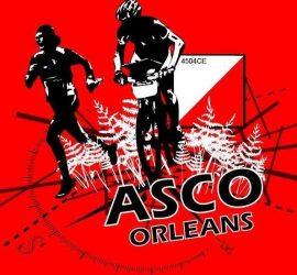 ASCO Orléans